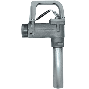 OPW 295SC High-Flow Nozzle