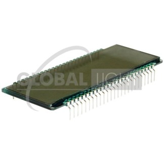 Gilbarco Legacy® Display LCD