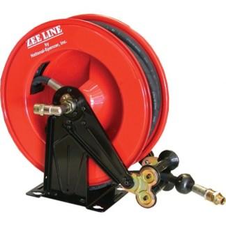 Zeeline 1458R 59' Air & Water Reel