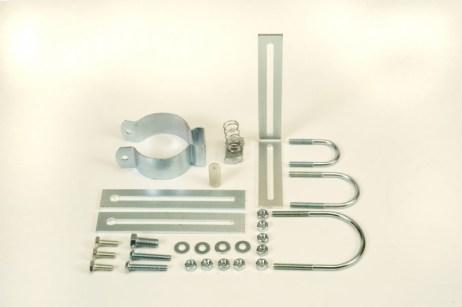 Universal Sensor Mounting Kit for Veeder Root Sensors