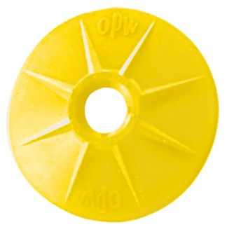 OPW 11A & 11B FILLGARD (Yellow)