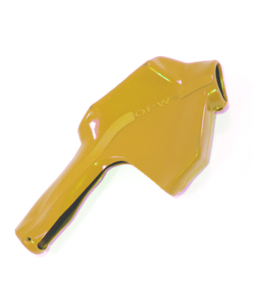 OPW 11A Nozzle Hand Insulator (Gold)