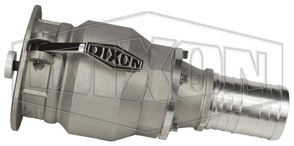 1-1//4 Head Diameter Through Coolant ISCAR FF EW D1.25-4.0-W1.0-06-C 3103449 Indexable High Feed Endmill 6.76 Overall Length 1 Shank Diameter