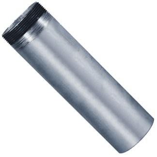 """OPW 1.5"""" Aluminum Nozzle Spout"""