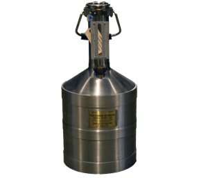 Morrison Bros 449SD DEF Stainless Steel Test Measure
