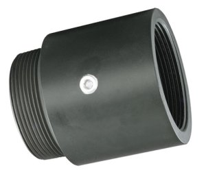 "Vaporless VMI-3300 3"" In-Line Check Valve"