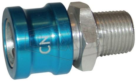 FloMAX Standard Series Coolant Fluid Nozzle