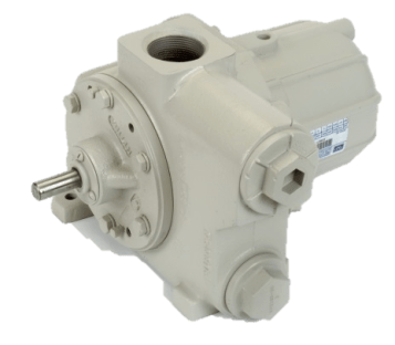 GILBARCO® VANE PUMP 1 INCH TOP OUTLET