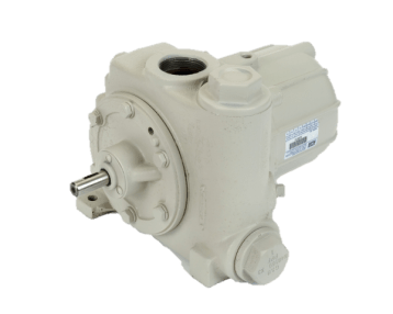 """GILBARCO® PUMP 3/4"""" TOP OUTLET"""