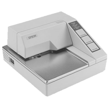 EPSON® 295 SLIP PRINTER