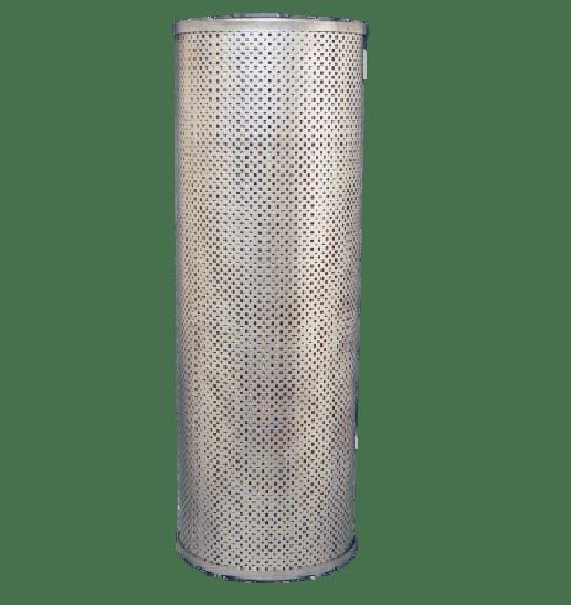 CimTek E1300-02 Cellulose Viking Element