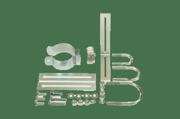 Veeder Root Universal Sensor Mounting Kit
