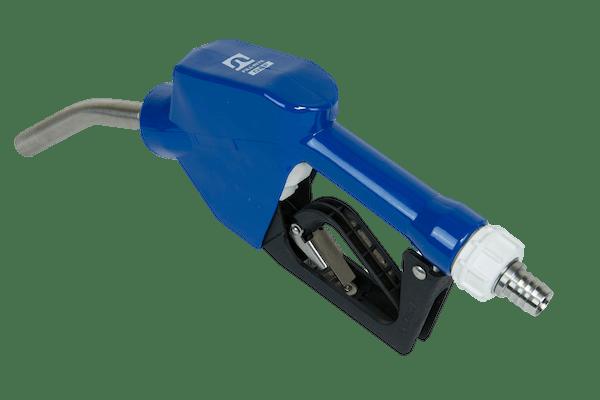 """Fill Rite 3/4"""" Non-metallic Automatic DEF Nozzle with Swivel"""