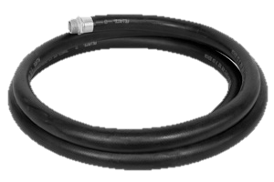 "Fill Rite 3/4"" x 12' Discharge Hose"