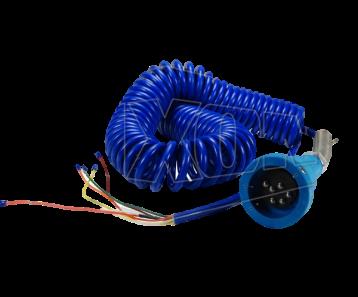 Dixon API Compatible Rack Cord Optic Assembly