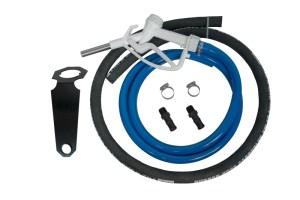 Fill Rite Diesel Exhaust Fluid Kit