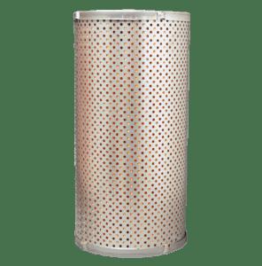 Cim-Tek Centurion Microglass and Hyrosorb Element