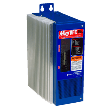 FE Petro MagVFC 2 hp or 4 hp Variable Frequency Controller