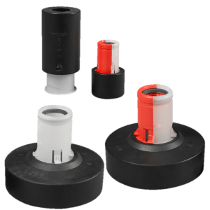 Incon Phase Separation Float Kit for Gasoline and up to E15