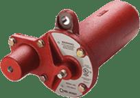 Red Jacket® Vacuum Breaker