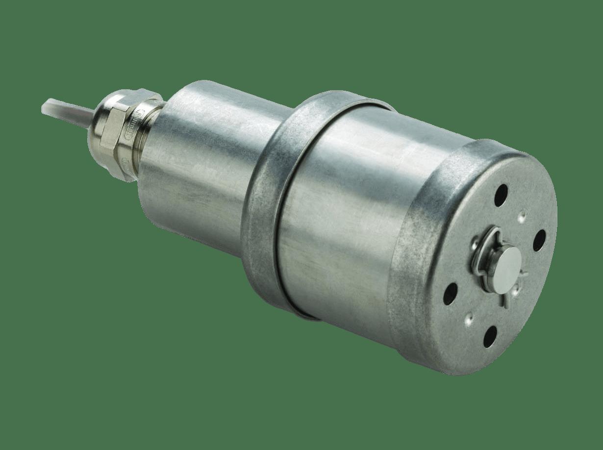 Veeder Root Position Sensitive Intersial Sensor for Steel Tanks -  on