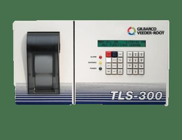 Veeder Root TLS-300 Tank Monitor Consoles