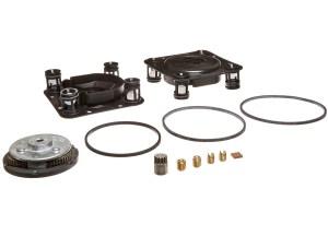 Fill Rite Series 400 Red Pump Rebuild Kit with Filcon Diaphragms