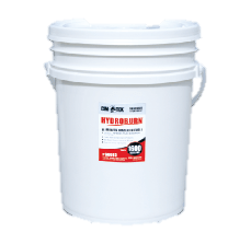 Cim-Tek Hydroburn® Gasoline Fuel Treatment