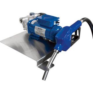 Fill Rite KIT180MAPS DEF Pump Mounting Kit