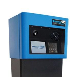 OPW Petro Vend 100® Fuel Control System