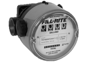 Fill Rite TN740 High Flow/ Pressure