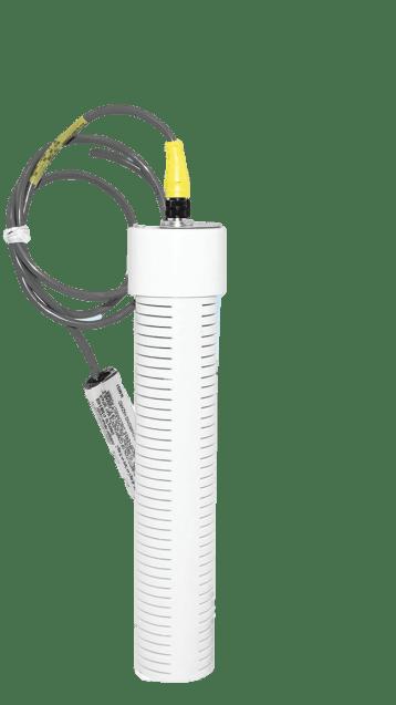 OPW Discriminating Dispenser STP Sump Sensor