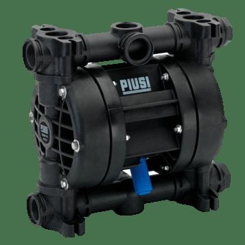 Piusi MP140 Air Operated Diaphragm DEF Pump
