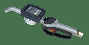 Tecalemit FMOG Hand Flow Meter