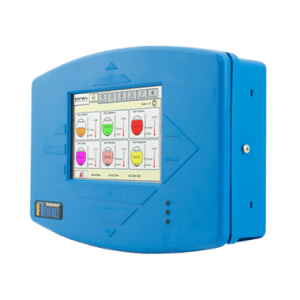 OPW Tank Monitor Consoles