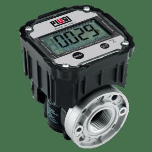 PIUSI K600 B/3 Digital Diesel Meter