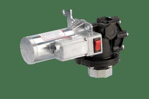 GPI Chemical Transfer Pump