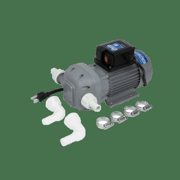 Fill Rite DF120DN 120V DEF DC Pump Only