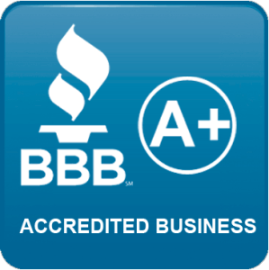 Better Business Bureau Cleveland