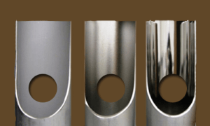 Passivation National Plating