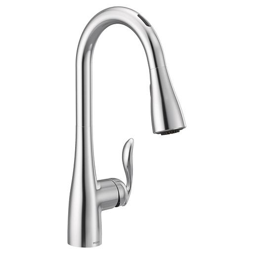 moen chateau bar sink faucet national