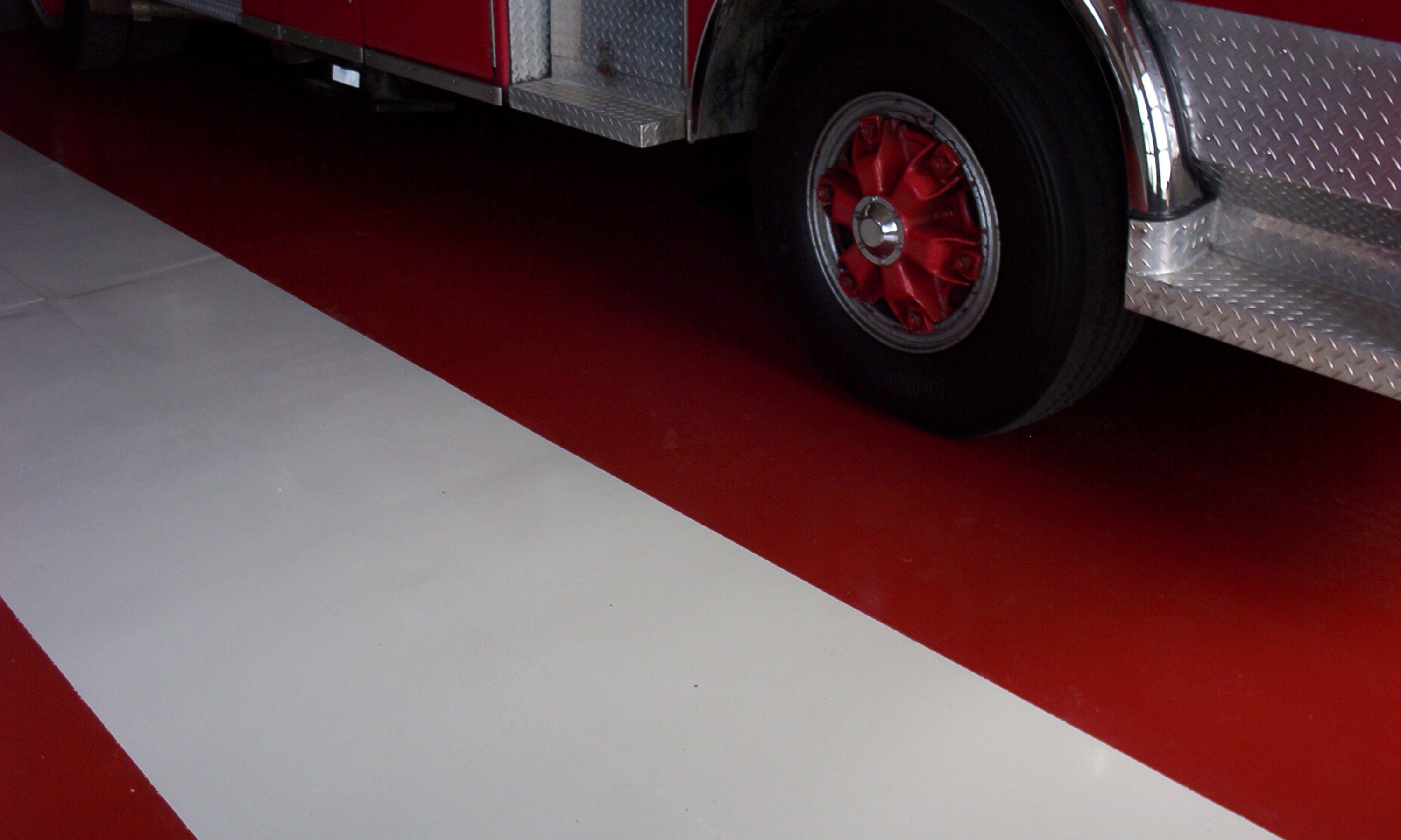Epoxy_Firestation_Web
