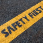 Safety for Floors