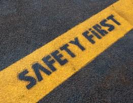 Safety Floor Coatings