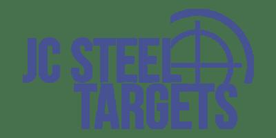 JC Steel