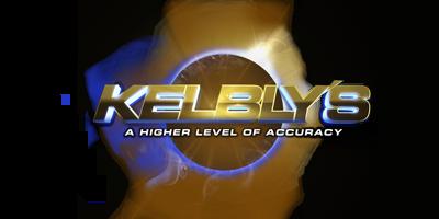 Kelbly's