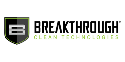 Breakthrough Clean Technologies