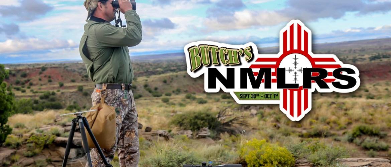 NRL_Butchs_NMLRS_Cover
