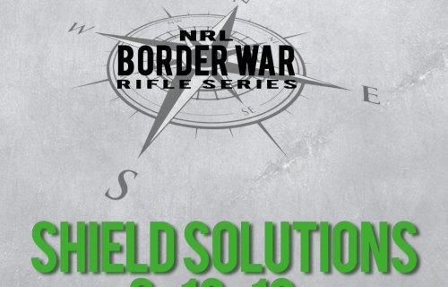 NRLBW Shield Solutions Registration