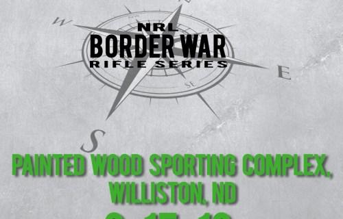 NRLBW PAINTED WOOD (NC)